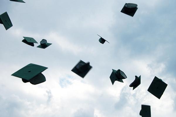 Desenvolvendo competências profissionais na Universidade