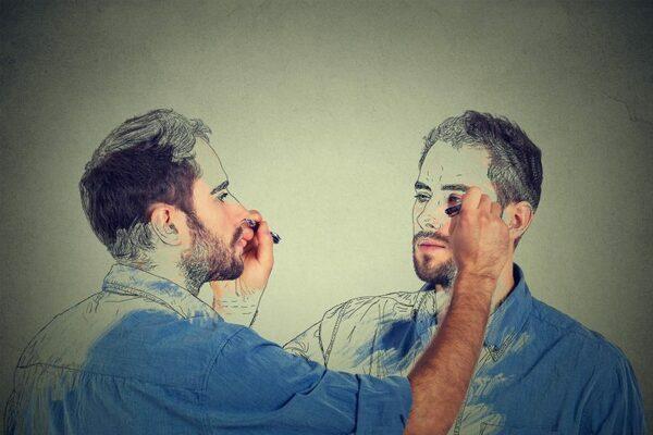 Como adquirir autoconhecimento?