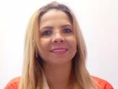 Cleunice Paez