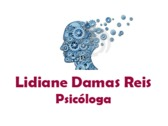 Lidiane Damas Reis