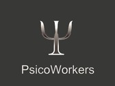 Psicoworkers