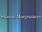 Sharon Morgenstern