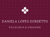 Daniela Lopes Zorzetto Psicologia & Coaching