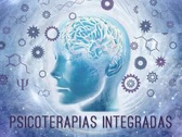Psicoterapias Integradas