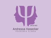 Andressa Kasecker