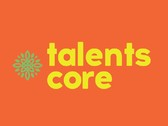 Talents Core