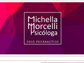 Michella Morcelli