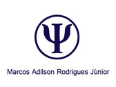 Marcos Adilson Rodrigues Júnior