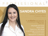 Sandra Chies