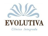 Evolutiva Clínica Integrada
