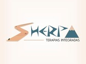 Sherpa Terapias Integradas