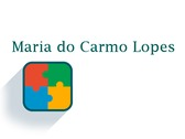 Maria do Carmo Lopes