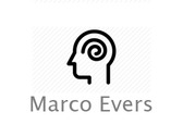 Marco Evers