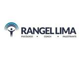 Rangel Lima