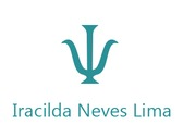 Iracilda Neves Lima