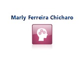 Marly Ferreira Chicharo