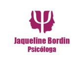 Jaqueline Bordin