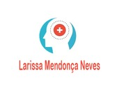 Larissa Mendonça Neves