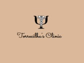 Torrecilha's Psychology Clinic