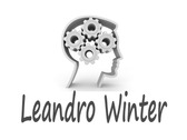 Leandro Winter