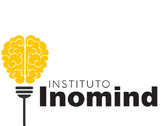 Instituto de Psicologia Inomind