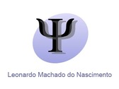 Leonardo Machado do Nascimento