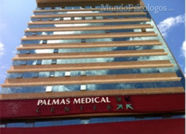 Palmas Medical Center