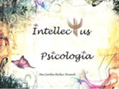 Intellectus Psicologia