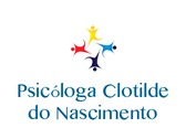 Psicóloga Clotilde do Nascimento