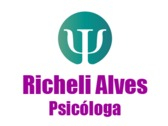 Richeli Alves