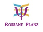 Rossane Planz