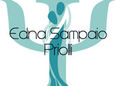 Edna Sampaio Priolli