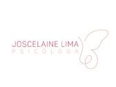 Joscelaine Lima