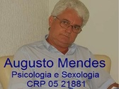 Augusto Mendes