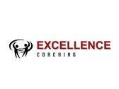 Excellence Coaching e Psicoterapias