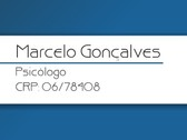 Marcelo Gonçalves