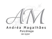 Andréa Magalhães