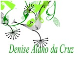 Denise Alano da Cruz