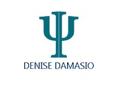 Denise Damasio