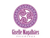 Giselle Magalhães