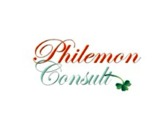 Philemon Consult