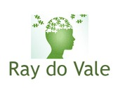 Ray do Vale