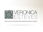 Veronica Esteves Psicologia e Coaching