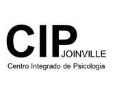 CIP Joinville