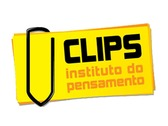 Clips Instituto Do Pensamento
