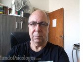 José Carlos Vitor Gomes
