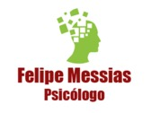 Consultório Felipe Messias