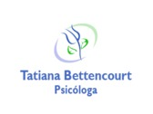 Tatiana Bettencourt