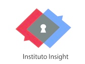 Instituto Insight