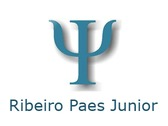 Ribeiro Paes Junior